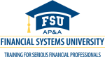 Financial Systems University