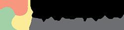 Simplicity Raleigh Logo